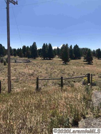 Albany County Residential Lots & Land For Sale: Tbd Highway 230