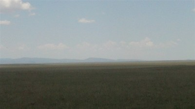 Residential Lots & Land For Sale: Tbd Medicine Bow Ranch