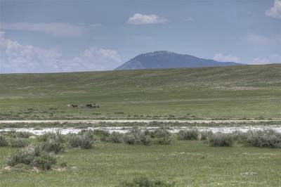 Residential Lots & Land For Sale: Lots 124 & 160 Wild Horse Ranch