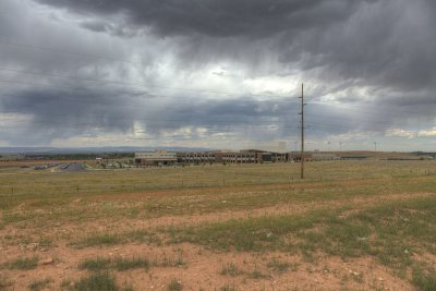 Residential Lots & Land For Sale: 1730 Geronimo Way