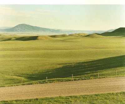 Residential Lots & Land For Sale: Tr 228 Wild Horse Ranch