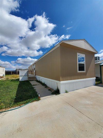 Albany County Single Family Home New: 2260 Franklin Street #33