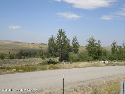Residential Lots & Land For Sale: 2 Hidden Hills Drive