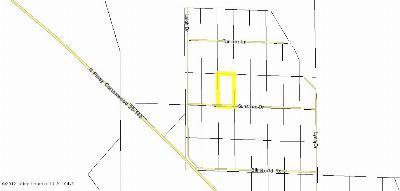 Marbleton Residential Lots & Land For Sale: Sunshine Dr.