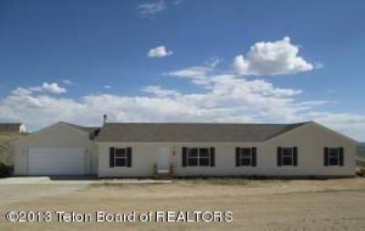 Boulder Single Family Home For Sale: 144 Sauk Trail