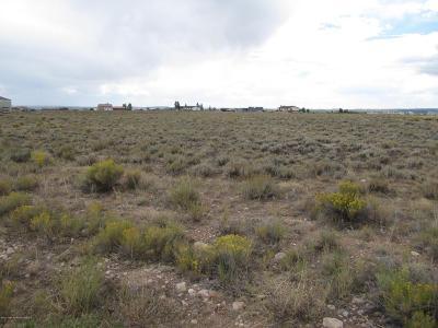 Big Piney Residential Lots & Land For Sale: LOT 22 Sunshine Dr