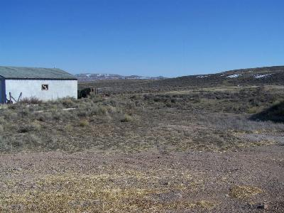 Big Piney Residential Lots & Land For Sale: 9 Calpet 23-134