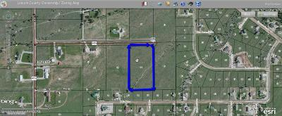 Thayne Residential Lots & Land For Sale: LOT 14 Cottonwood Ct