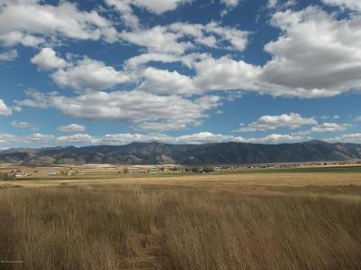 Auburn, Grover Residential Lots & Land For Sale: Toms Canyon Road