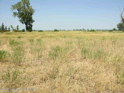 Residential Lots & Land For Sale: Buffalo Creek Village