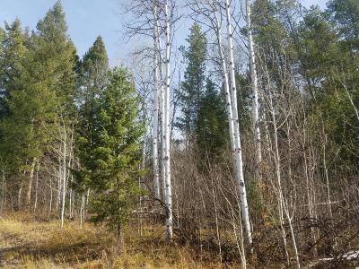 Alpine Residential Lots & Land For Sale: LOT 22 Upper Ridge Road