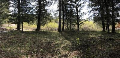 Star Valley Ranch WY Residential Lots & Land For Sale: $15,000