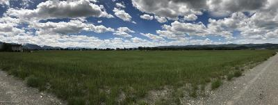 Thayne Residential Lots & Land For Sale