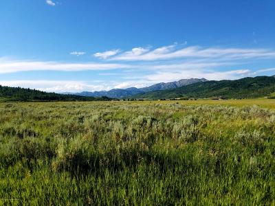 Alpine Residential Lots & Land For Sale: LOT 20 Fox Trail