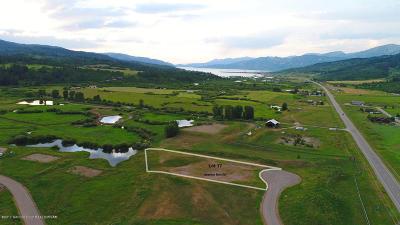 Alpine Residential Lots & Land For Sale: LOT 17 Salt River Cove
