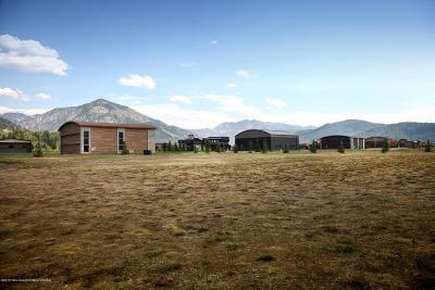 Alpine Residential Lots & Land For Sale: XIII Branson Boulevard