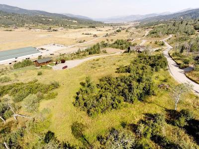 Alpine Residential Lots & Land For Sale: LOT 63 Marten Place