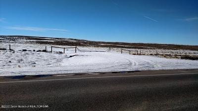 Residential Lots & Land For Sale: 7575 Us Hwy 191