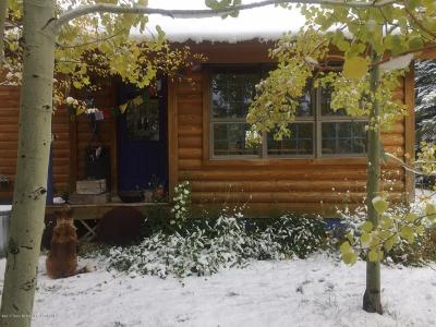 Teton Village, Tetonia, Driggs, Jackson, Victor, Swan Valley, Alta Single Family Home Pending Contingent: 540 Targhee Towne Road
