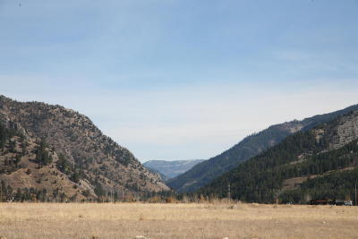Alpine Residential Lots & Land For Sale: LOT 95 Aster Loop