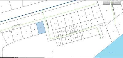 Alpine Residential Lots & Land For Sale: LOT 18 Snake River Junction
