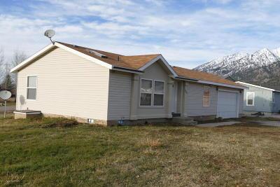 Alpine Mobile Home For Sale
