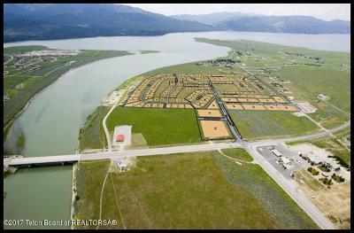 Alpine Residential Lots & Land For Sale: Lot 55 Alpine Meadows