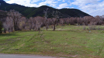 Afton Residential Lots & Land For Sale: LOT 21 Rockbridge Meadows 1 Dr