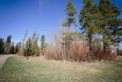 Wilson Residential Lots & Land For Sale