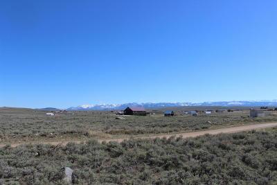 Daniel Residential Lots & Land For Sale: White Bear Rd