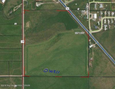 Auburn, Grover Residential Lots & Land For Sale: 91651