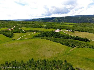 Bedford Residential Lots & Land For Sale: TBD 10+ Aspen Hollow Road