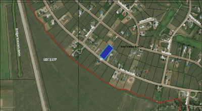 Star Valley Ranch Residential Lots & Land For Sale: LOT 43 Cedar Creek