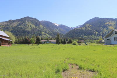 Star Valley Ranch Residential Lots & Land For Sale