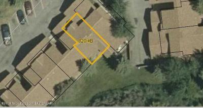Teton Village, Tetonia, Driggs, Jackson, Victor, Swan Valley, Alta Condo/Townhouse Pending Contingent