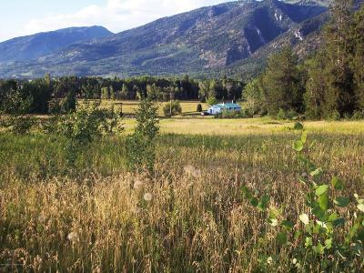 Bedford Residential Lots & Land For Sale: LOT 5 White Moose, Cty Rd 123