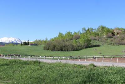 Alpine Residential Lots & Land For Sale: Lot 2 Alpine Hills Dr