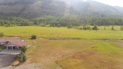 Star Valley Ranch Residential Lots & Land For Sale: Porto Pl