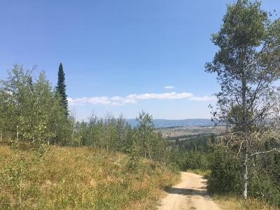 Residential Lots & Land For Sale: Mountain View Dr