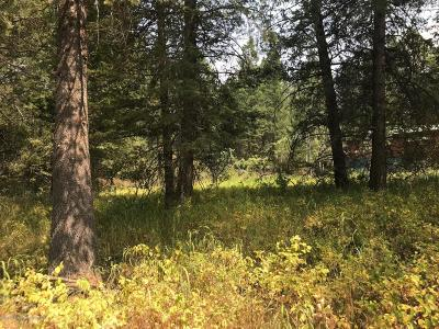 Star Valley Ranch Residential Lots & Land Pending Contingent: LOT 26 Cedar Dr/Water