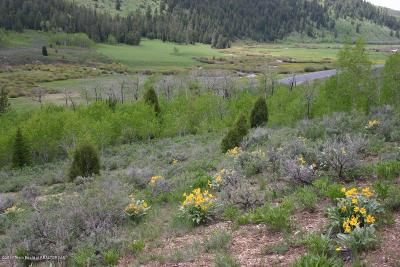 Smoot WY Residential Lots & Land For Sale: $92,000
