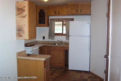 Alpine Multi Family Home Pending Contingent: 193 Trail Drive