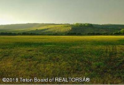 Etna, Freedom Residential Lots & Land For Sale: 2 Dove Lane
