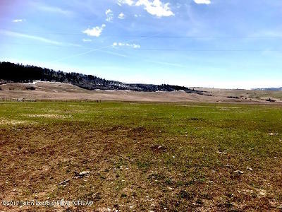 Bedford Residential Lots & Land For Sale: Lot 2 Lanes Land