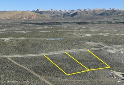 Residential Lots & Land For Sale: Lot 151 Merrimac