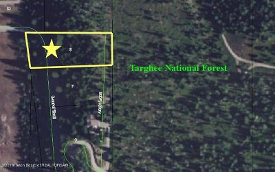 Residential Lots & Land For Sale: 6 Angle Lane
