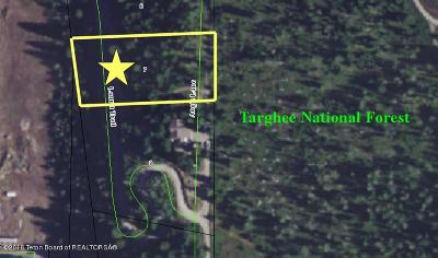 Residential Lots & Land For Sale: 7 Angle Lane