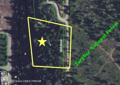 Residential Lots & Land For Sale: 9 Ruth Rd