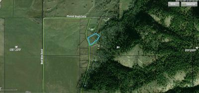 Etna, Freedom Residential Lots & Land For Sale