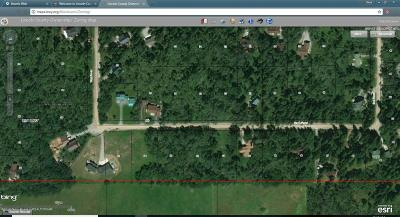 Star Valley Ranch Residential Lots & Land For Sale: LOT 53 South Frst